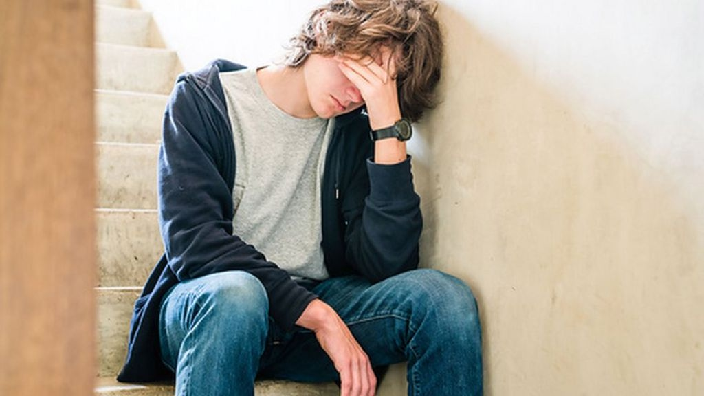Childhood bullying anxiety declines over time, study says