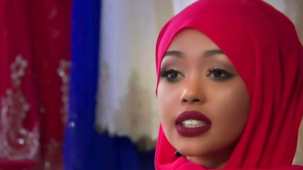 Somali Americans Warn Trump Travel Ban Counter Productive