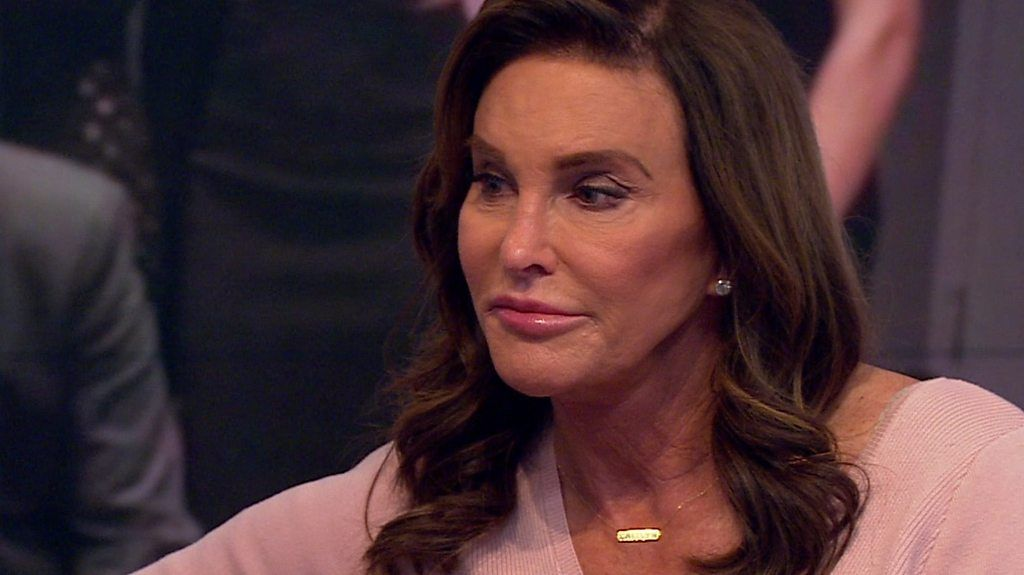 The Fapppening Caitlyn Jenner naked (71 photo) Sideboobs, Instagram, in bikini