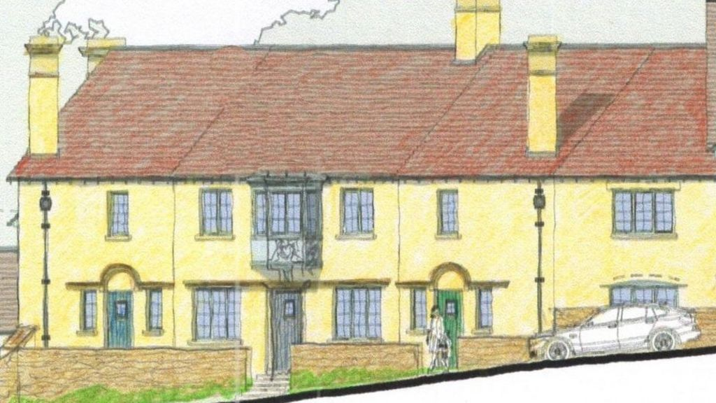 duchy plans 100 39 arts and crafts 39 homes in dorchester
