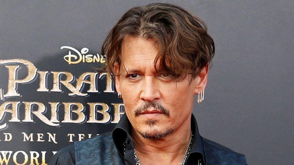 Disney hack: Ransom demanded for stolen film