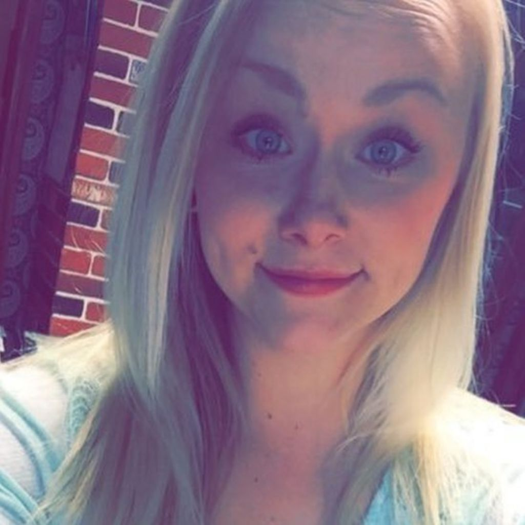Body of missing Tinder date woman found