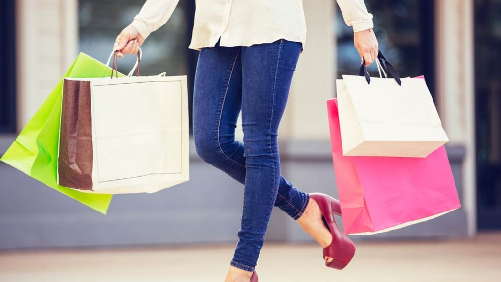 92ea496e1373 Purse Shopping Addiction | Stanford Center for Opportunity Policy in ...