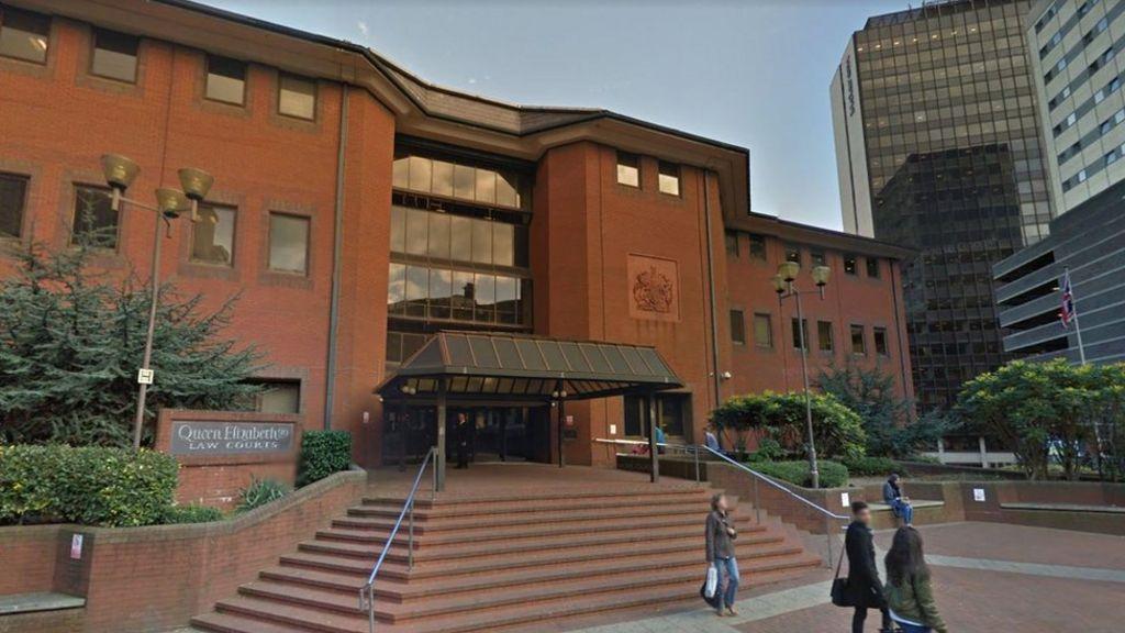 Teenager, 17, guilty of plotting Cardiff terror attack
