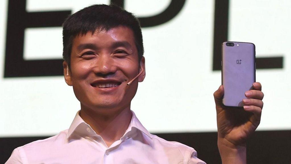 OnePlus admits 911 emergency call glitch