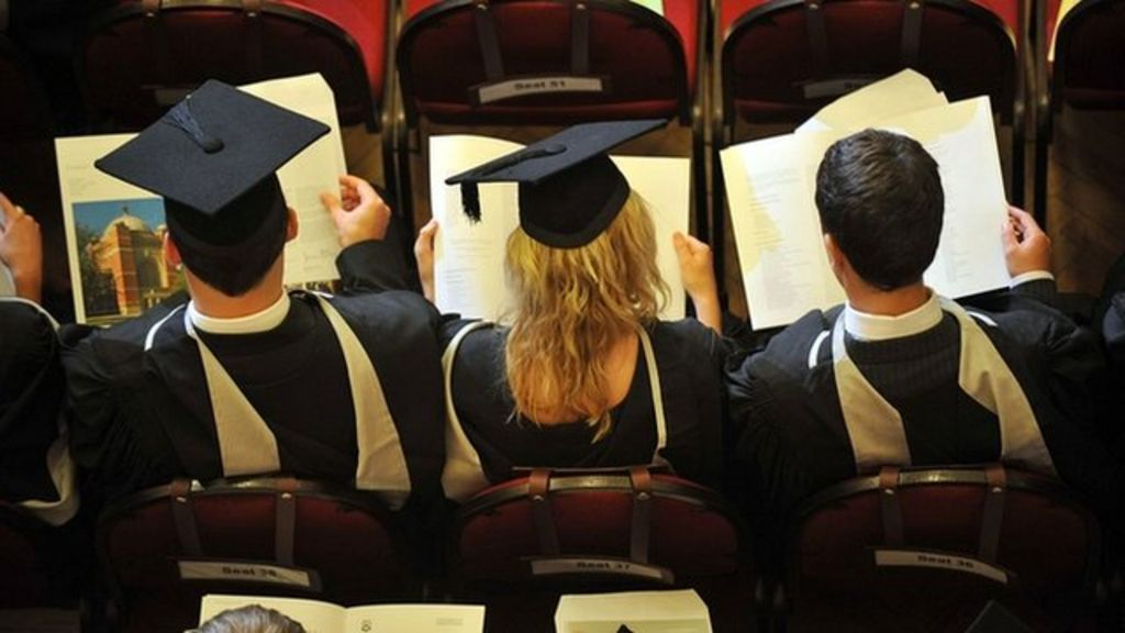 University pay will be brought 'under control', says Jo Johnson