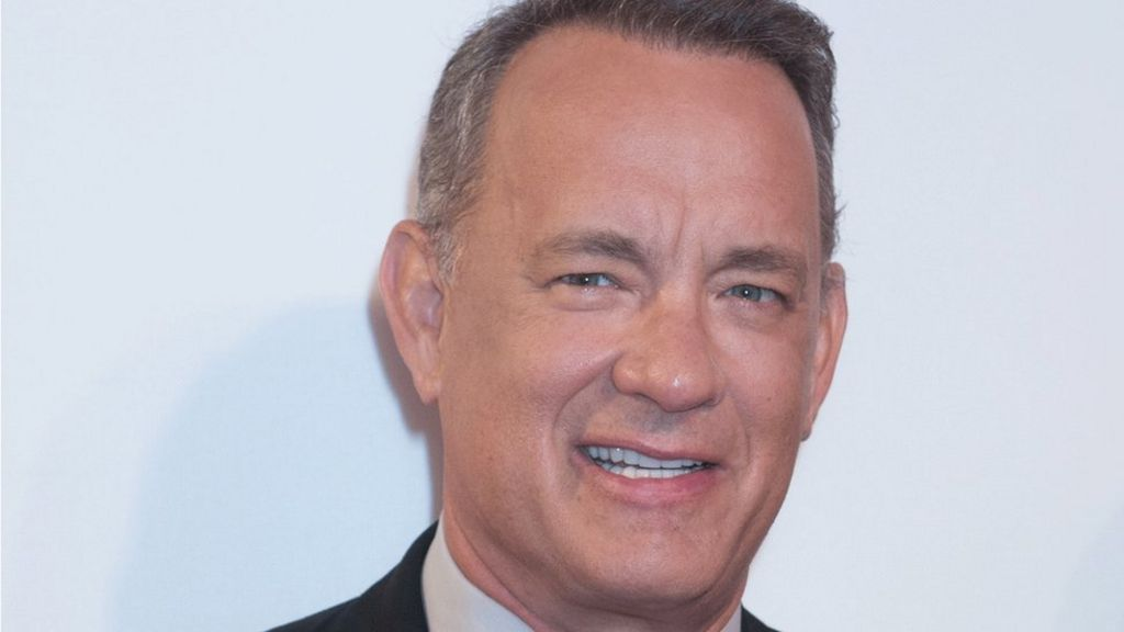 Tom Hanks says no way back for Harvey Weinstein