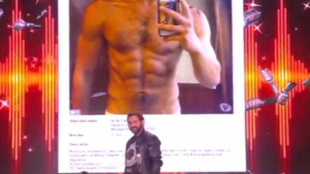 gaymen videos HOST
