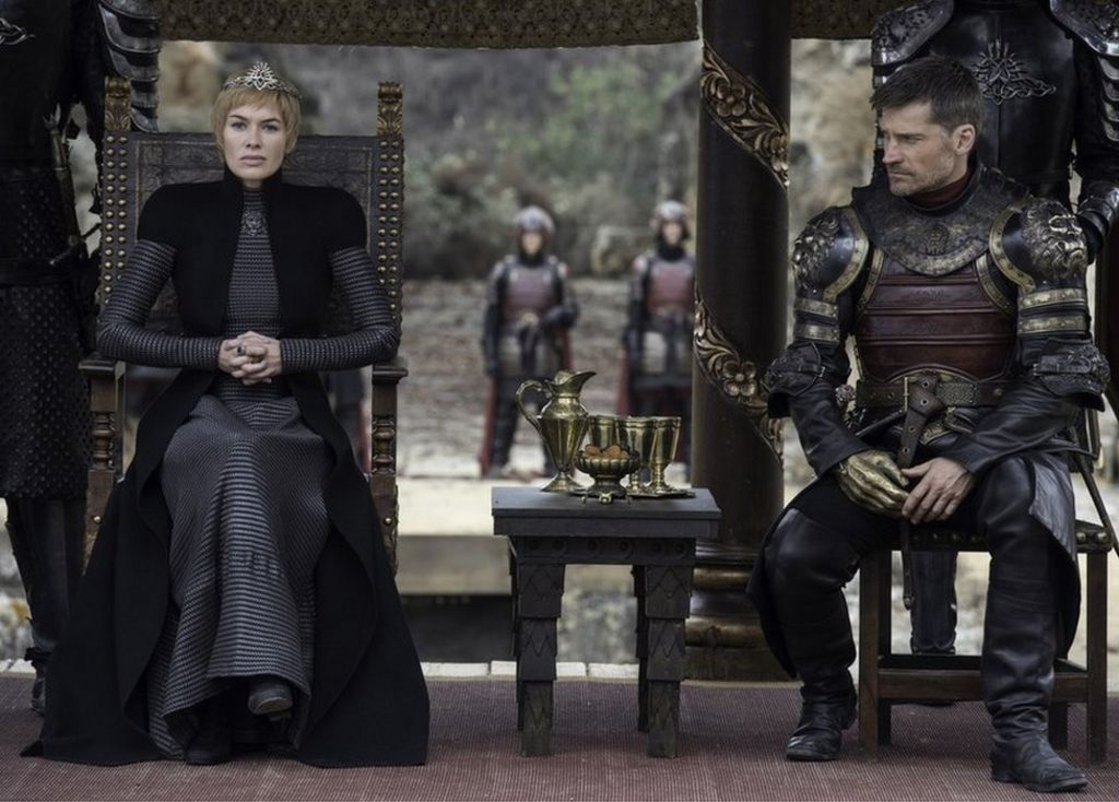 Game of Thrones finale: What did the critics think?