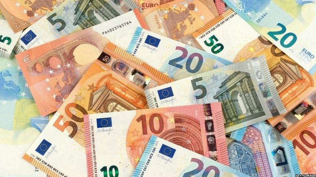 E Plus Aufladen 10 Euro