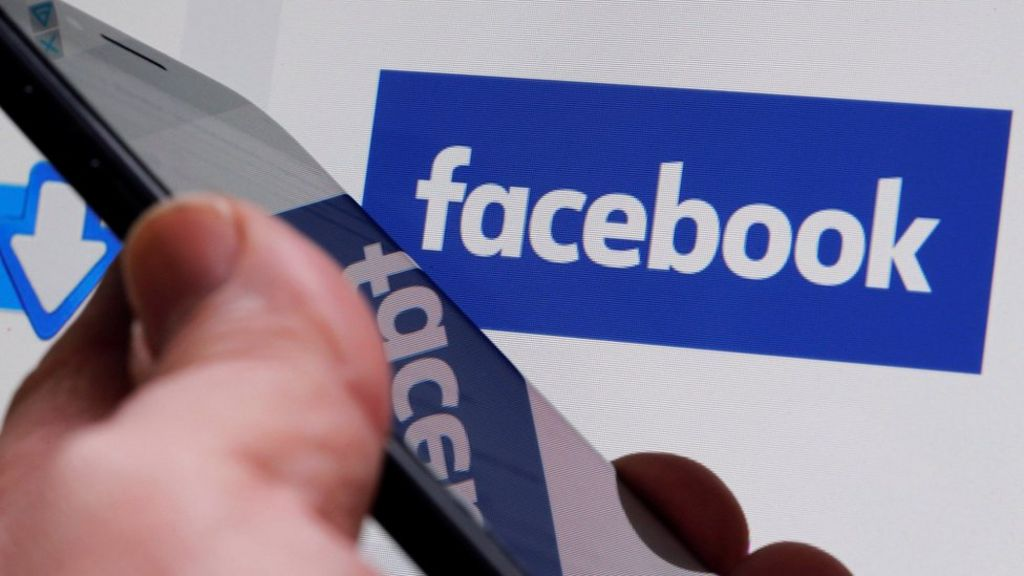 Facebook launches initiative to fight online hate speech
