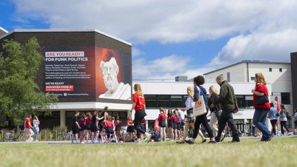 Argosy coursework flexible offer university