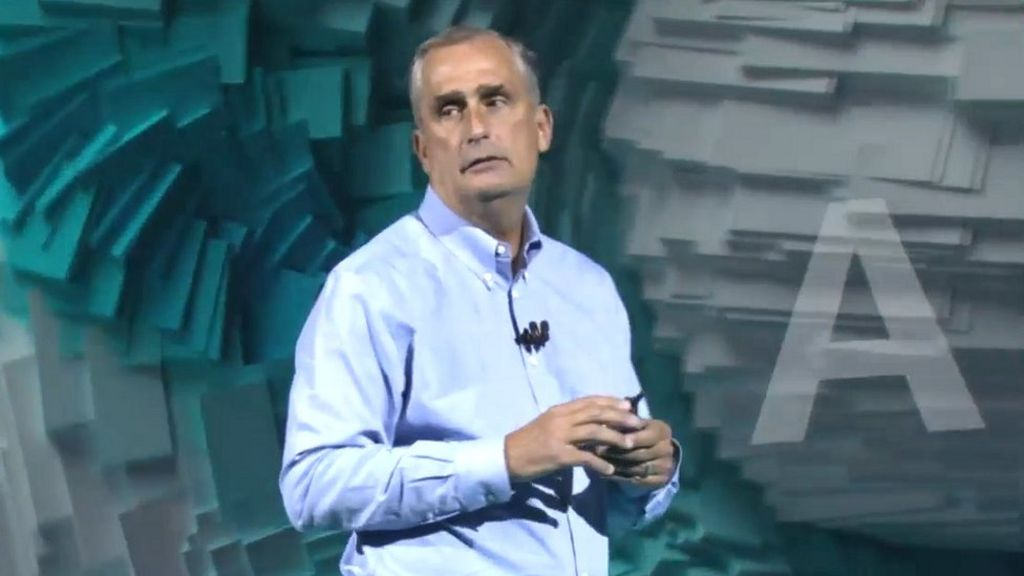 CES 2018: Intel to make flawed chips safe in a week