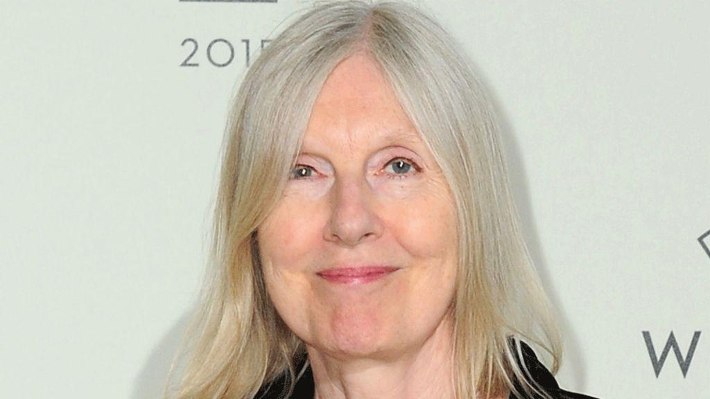 Helen Dunmore wins posthumous Costa poetry prize