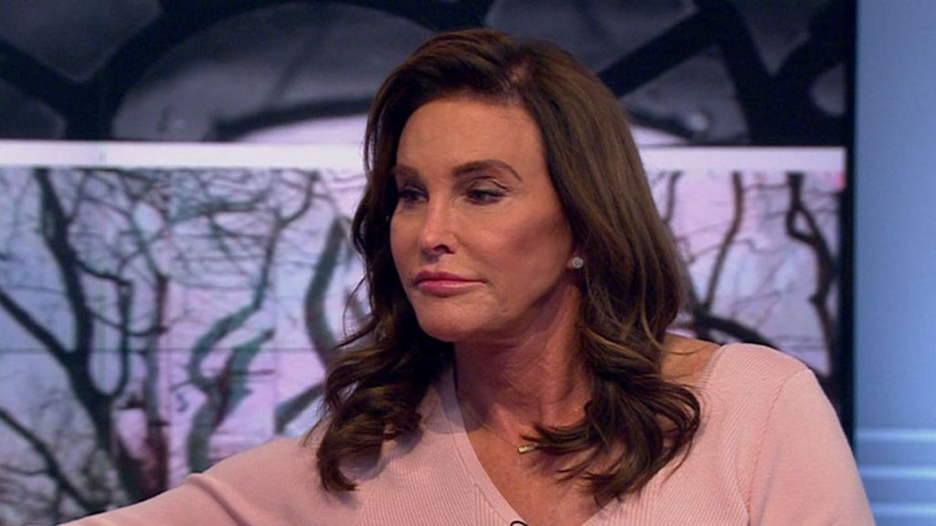 Fappening The Fapppening Caitlyn Jenner  nude (53 images), YouTube, legs