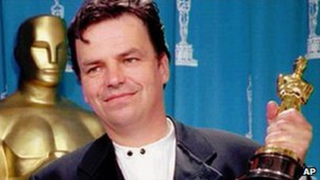 Neil Jordan to direct Skippy Dies
