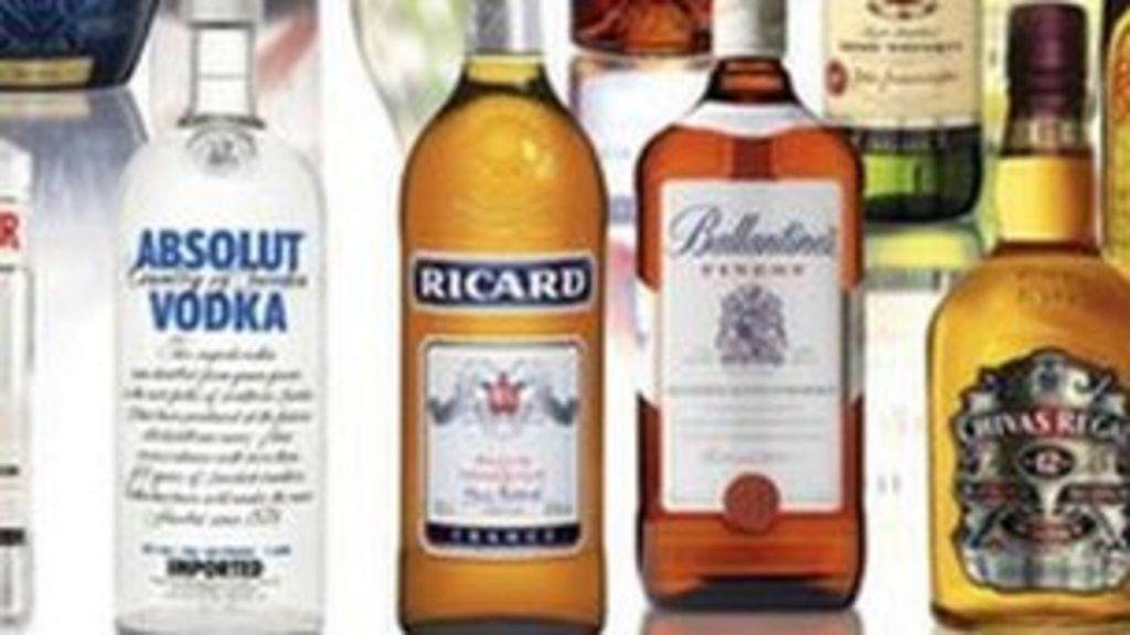tartans in thailand pernod ricard's Welcome to the beat society, come on in and meet the team by entering this website you agree to pernod ricard uk's terms and conditions.