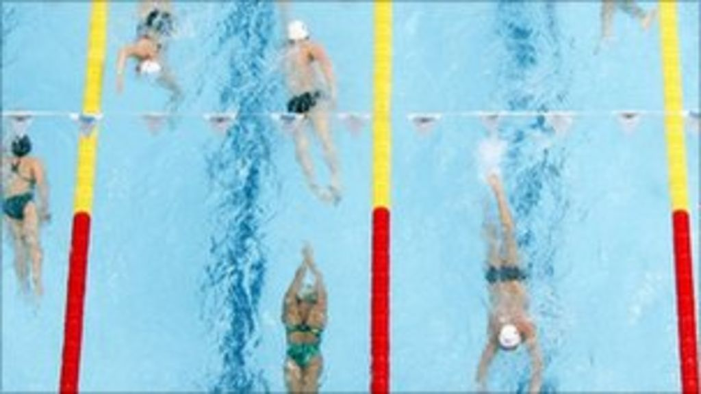 banstead swimming pool plans are scrapped bbc news