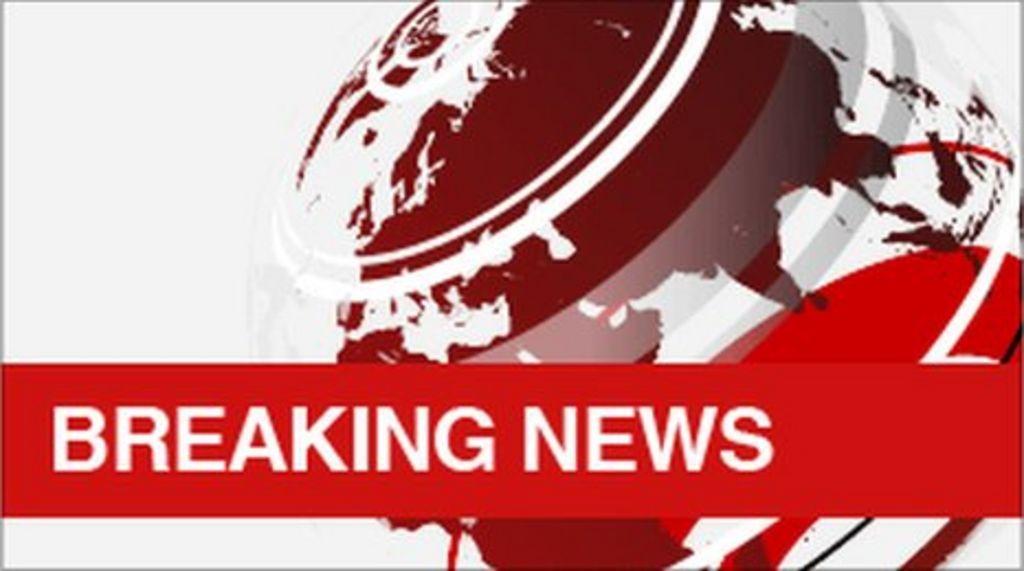 bbc news uk - photo #25