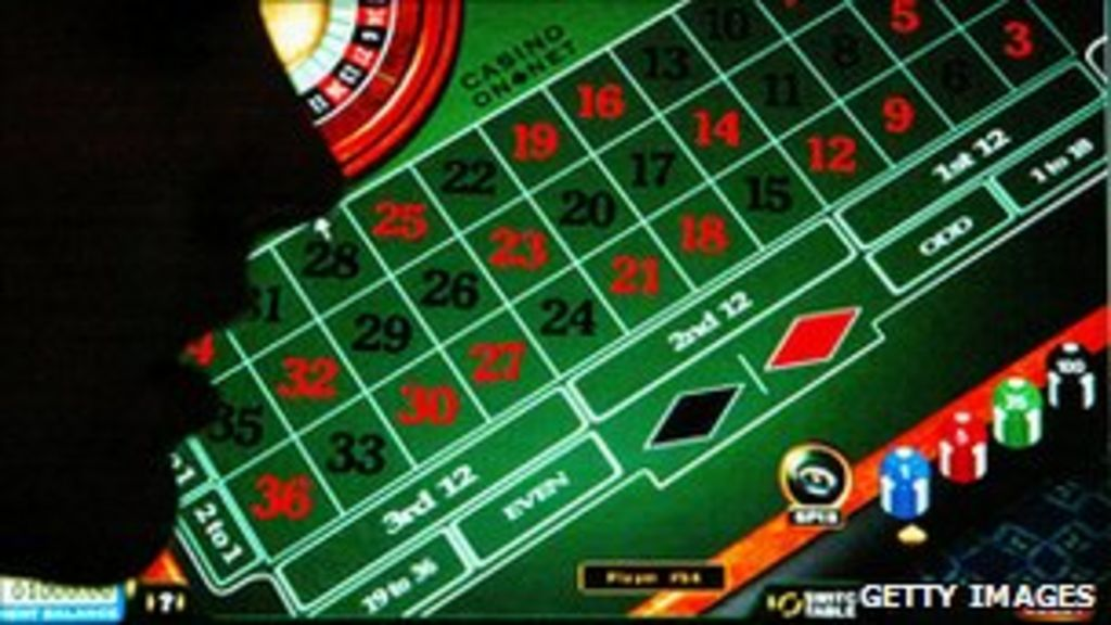 Poker online canada legal