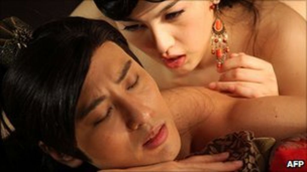 3d hong kong sex and zen