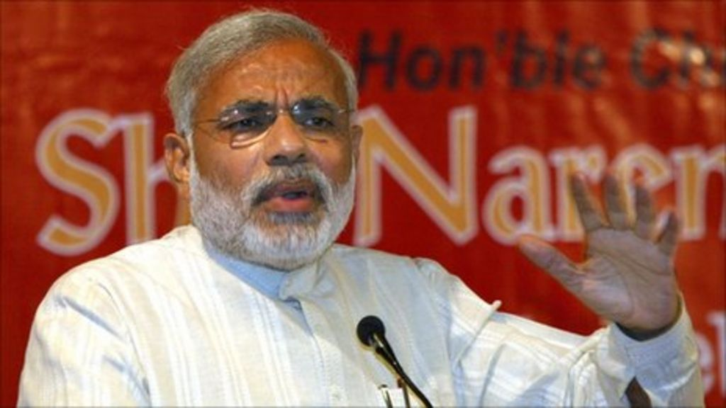 gujarat riots narendra modi An indian court has convicted 24 people – 11 for murder – over a massacre during religious riots 14 years ago in gujarat state, then led by the current prime minister, narendra modi.