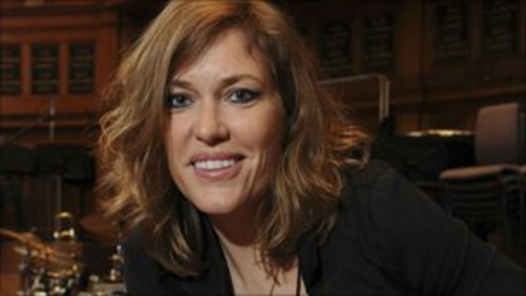 Cerys Matthews: 'I'm looking for Tarzan!' | News | Im A ...
