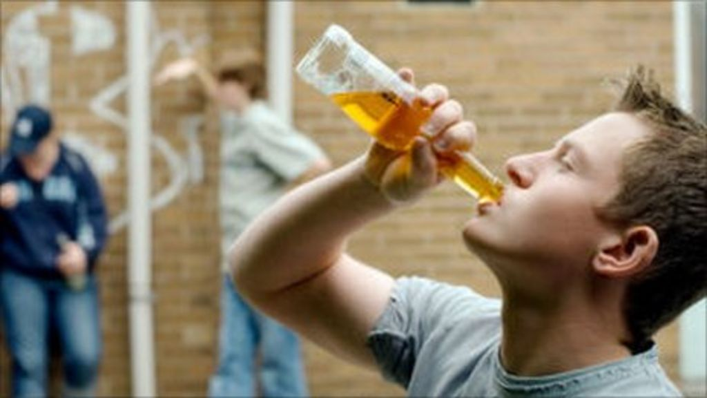 an analysis of the influence of alcohol on teens But here are some of the core issues and influences behind the behavior of teenage drug and alcohol use get personalized support for your family 1-855-378-4373 1-855-378-4373  top 8 reasons why teens try alcohol and drugs february 13, 2017 by the partnership.