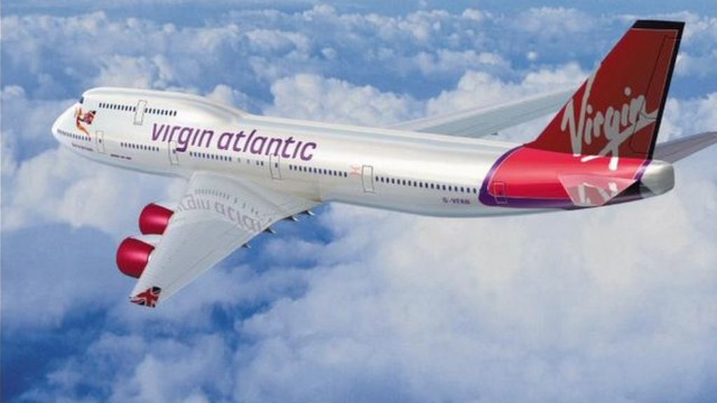 virgin atlantic airlines Please note, due to essential maintenence work, our track and trace function will be unavailable from 11pm on sunday 20 may until 3am on monday 21 may (uk.
