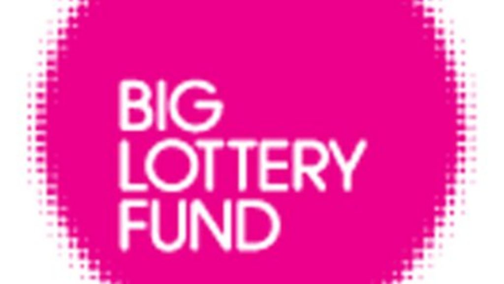 big lottery cash the uk story essay