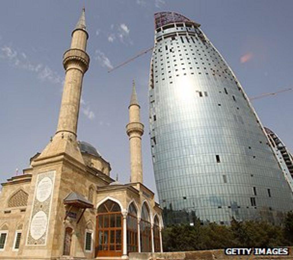 Baku News - Home | Facebook