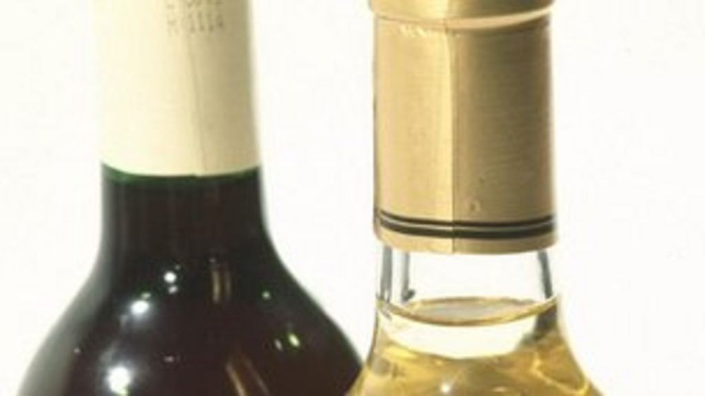 alcohol addiction northern ireland