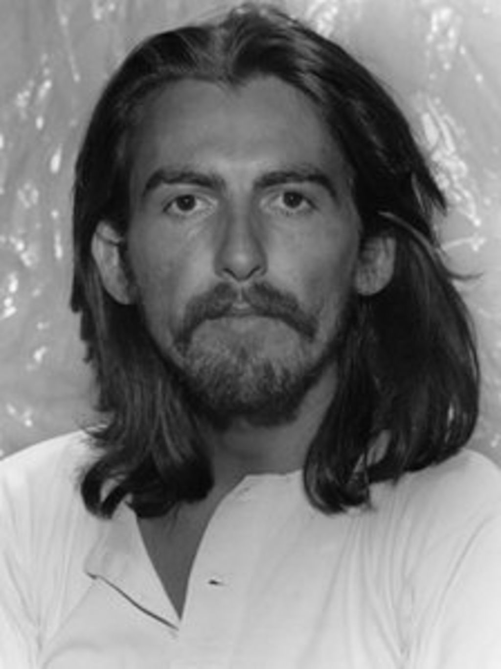 Petition for George Harrison statue in Henley-on-Thames ...