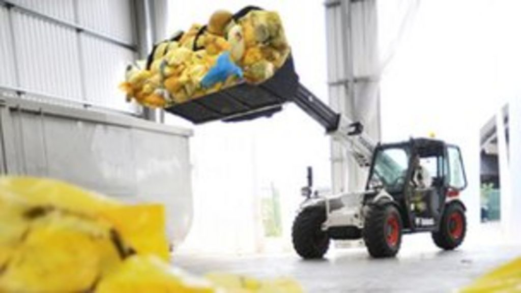 nappy recycling Uk-based service provider ocs has brought in its new zealand-based subsidiary envirocomp to run a nappy recycling facility, which will see organics material composted.
