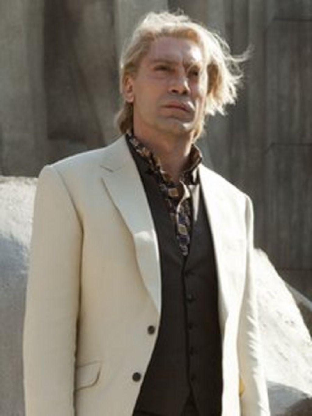 007 casino royale darsteller
