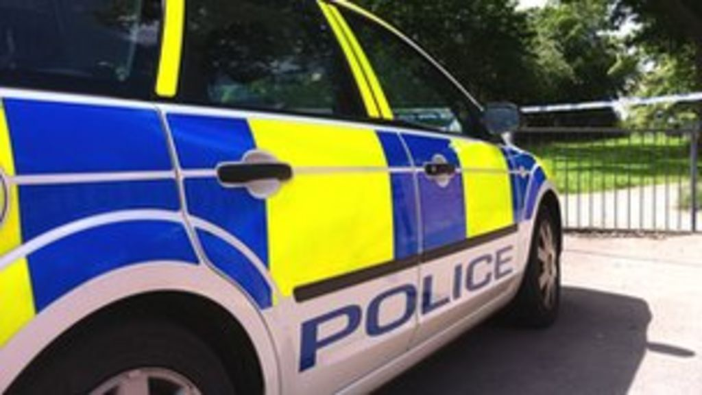 Gloucestershire police in postcard appeal after sex ...