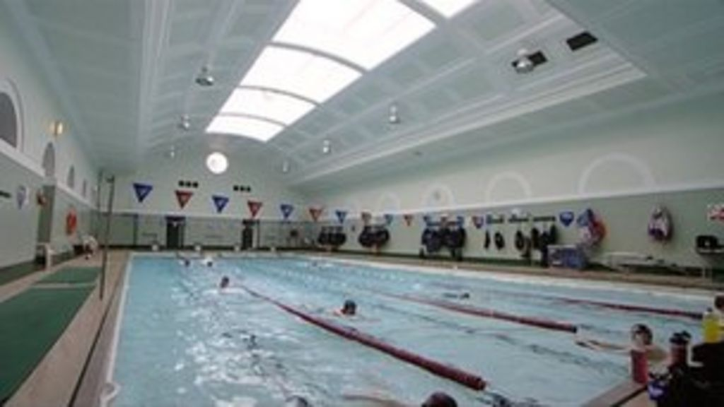 Newcastle City Pool Could Close By 2016 Says Council