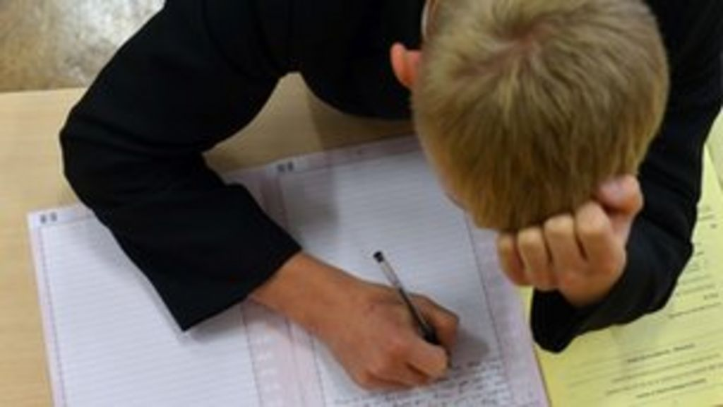 Bbc french homework help
