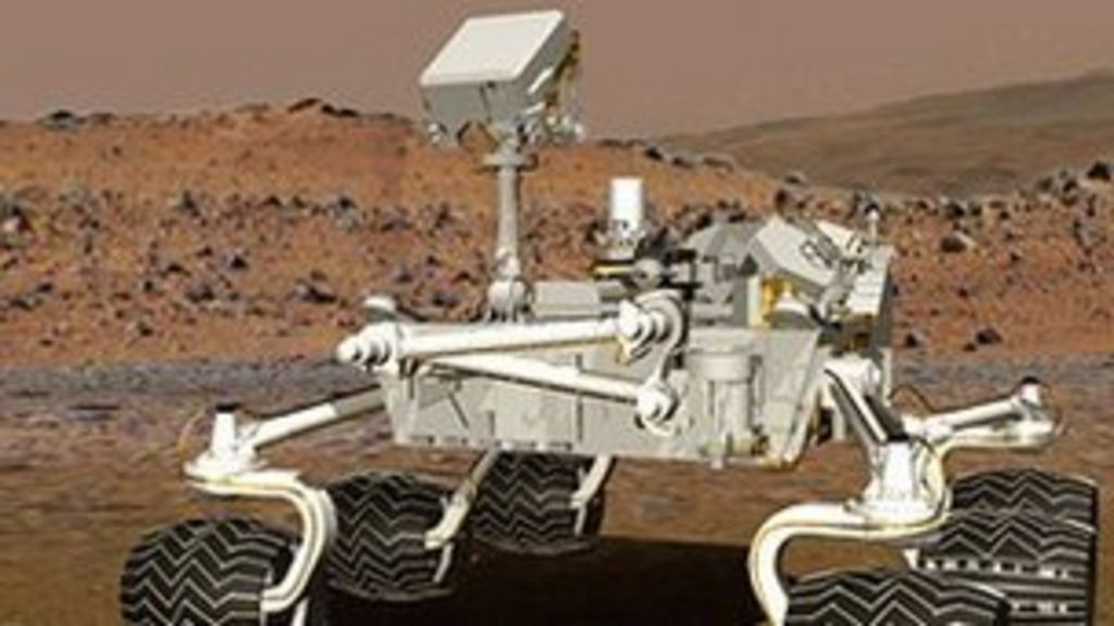 mars rover uk - photo #16