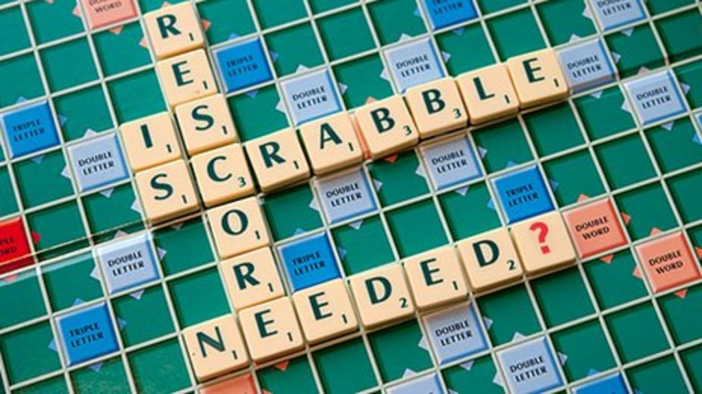 scrabble letter points scrabble should letter values change news 24771 | 65276673 scrabble topimage
