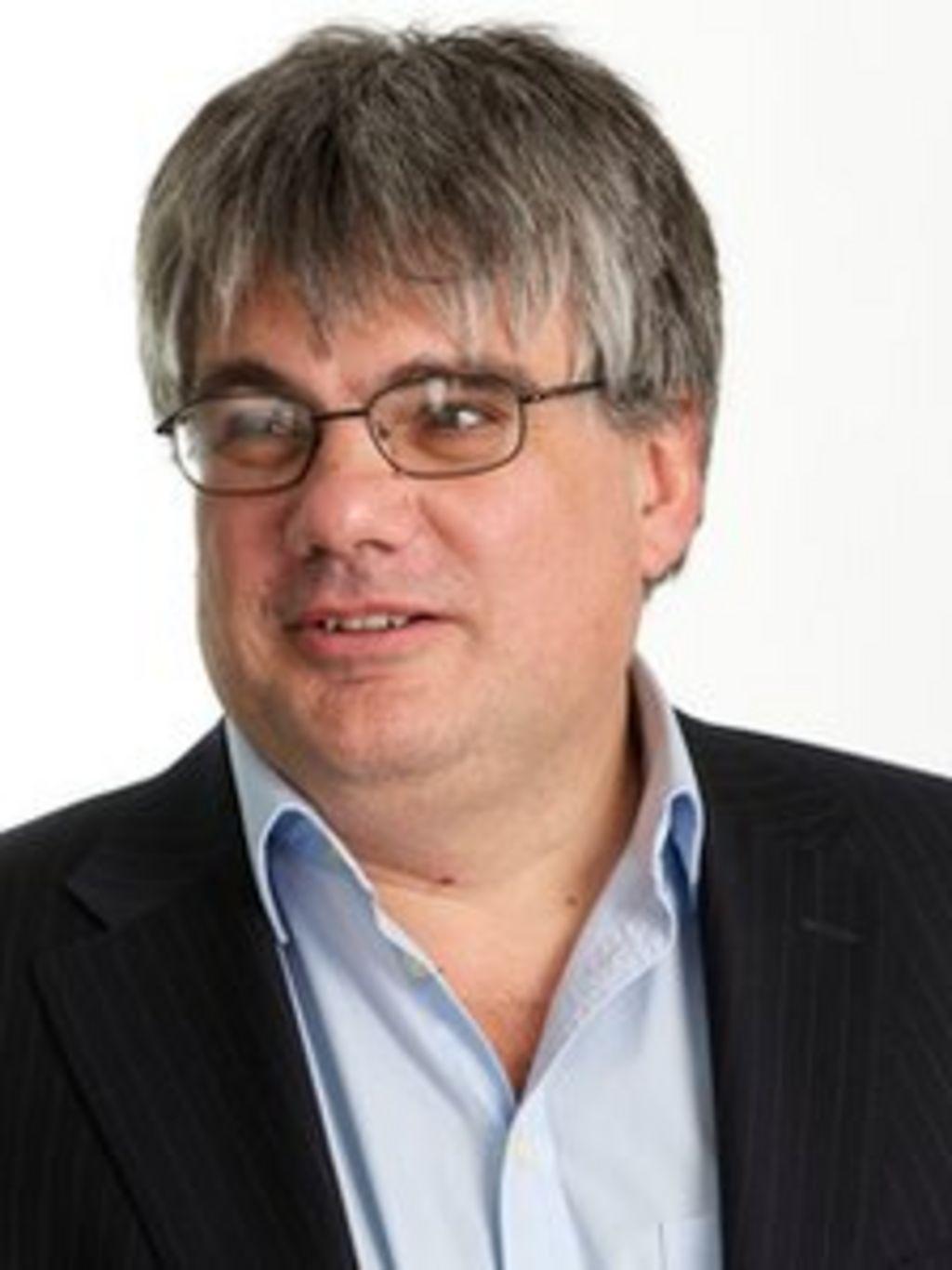 Ian Marchant (businessman) httpsichef1bbcicouknews1024mediaimages