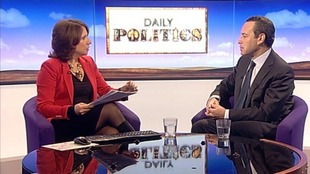 us election david frum on lessons from uk conservatives bbc news. Black Bedroom Furniture Sets. Home Design Ideas