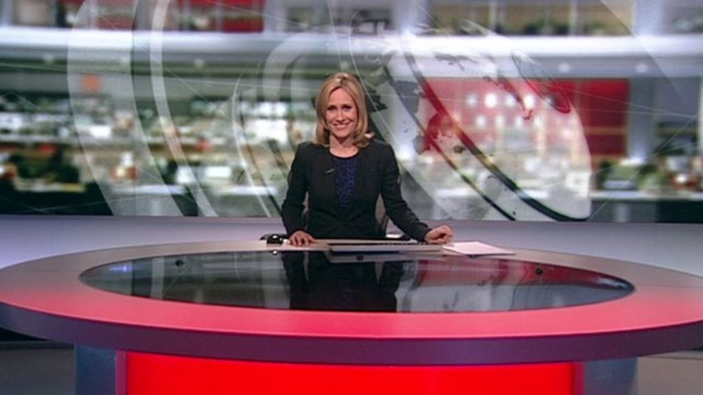 Why is the BBC just so bad at TV news? | The Independent