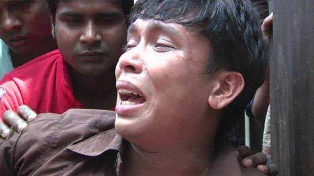 bangla bbc