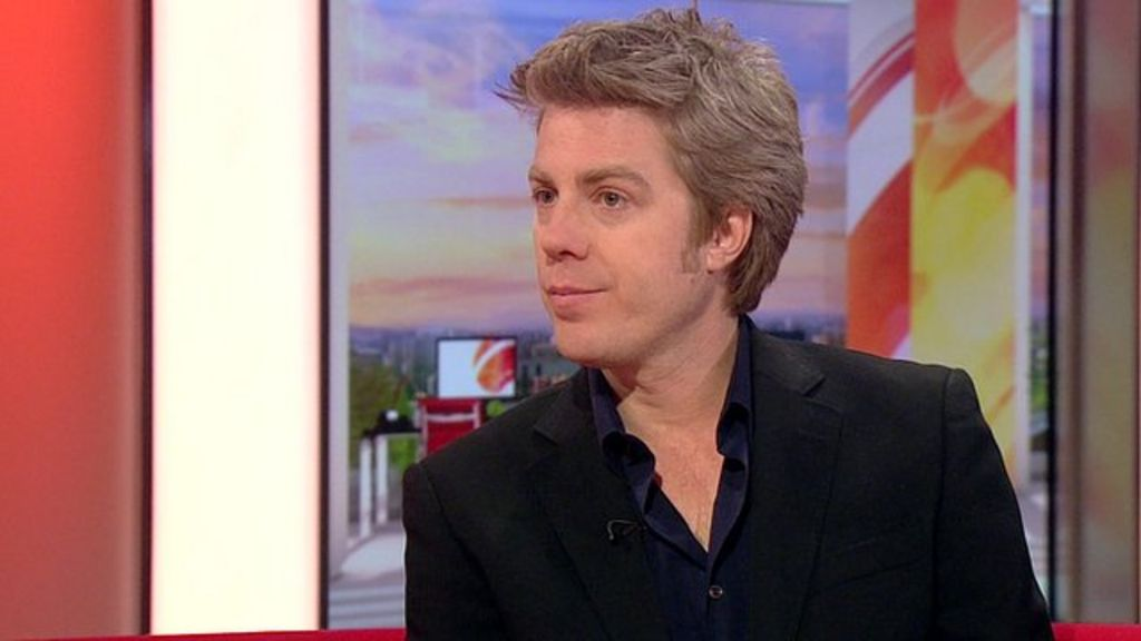 kyle eastwood mother