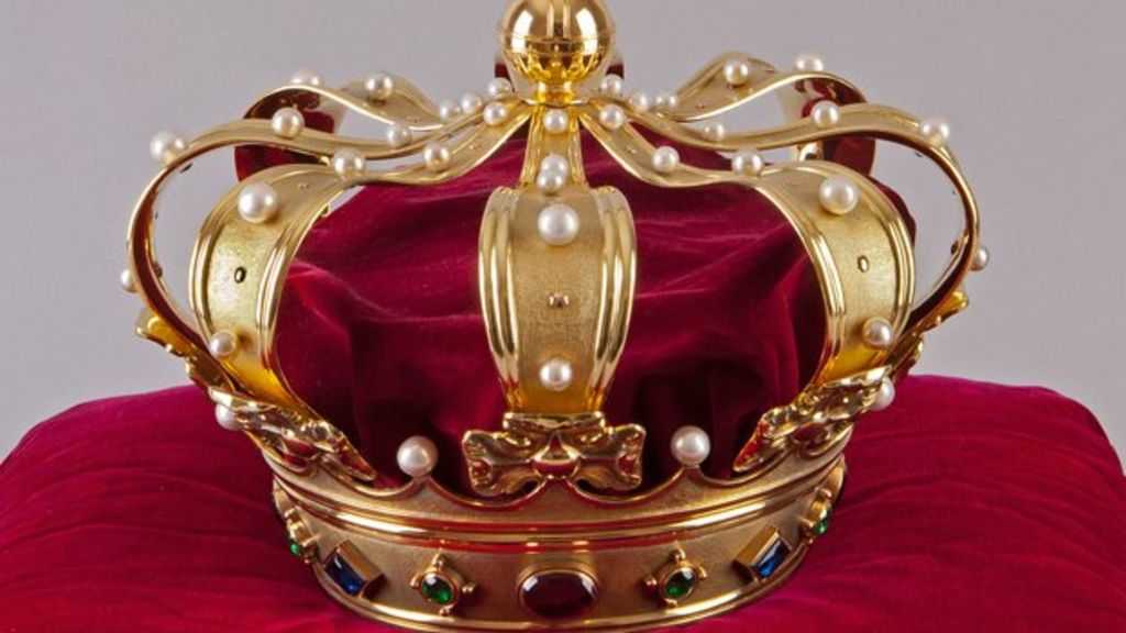 crown king middle eastern singles That left many in washington and the middle east wondering whether the saudi crown prince was quietly doing the bidding of mr trump, trying to curry favor with the americans, or freelancing in order to put pressure on the palestinians or to make any eventual offer sound generous by comparison.
