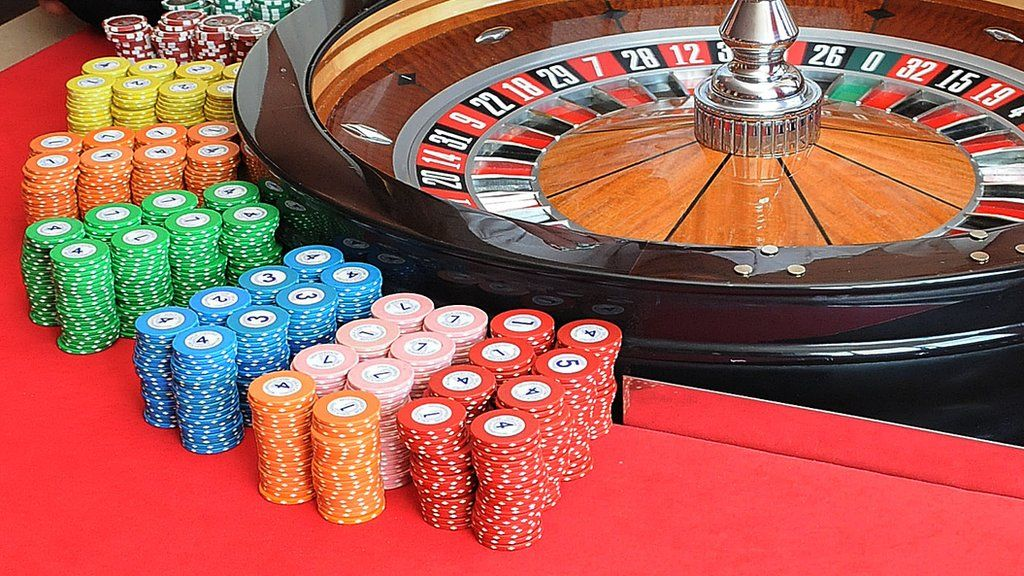 Casino training jobs deadwood station bunkhouse and gambling hall