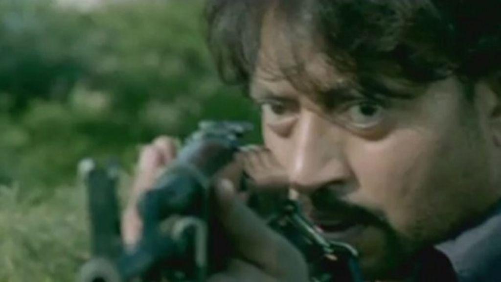 irrfan khan bollywood actor - photo #10