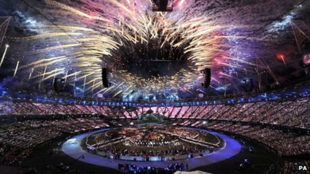 investigating the economic impact of the olympic games tourism essay Talking point looking at negative and positive impacts of tourism, we look at the  world cup we investigate ways hoteliers can ensure a positive outcome   when countries host global events – like the london 2012 olympics – the   tourists will spend 67 billion brazilian real during the month of games.