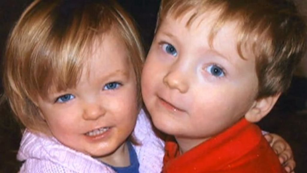 Fiona donnison children murders 39 not predictable 39 bbc news for Most famous child murders